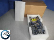 Polycom HDX 9000 Series Power Supply New in Original Box for 9004, 9001, & 9002