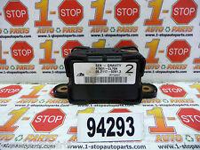 04 05 06 07 2007 NISSAN ARMADA TITAN ANTI SKID CONTROL SENSOR 47931-CL70A OEM