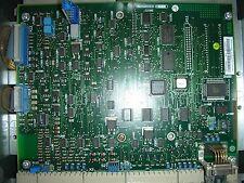 ABB DCS 400 : SDCS-CON-3