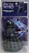 GENESIS DALEK Doctor Who 8 inch ACTION FIGURE  Series 5 BBC 2013 ~ NEW