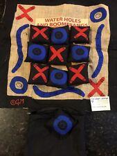 Waterholes & Boomerangs Game*aboriginal designs*Gerald McGregor*educational*