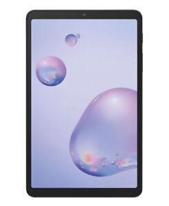 Samsung Galaxy Tab A (2020) SM-T307U 32GB 4G T-mobile Sprint 8.4 Unlocked A