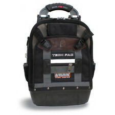 fb0a07846f Veto Pro Pac Tech Pack Laptop Series Backpack