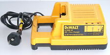Dewalt DC9000-XE 36V 1-Hour Battery Charger for Cordless Tool suits DC9360