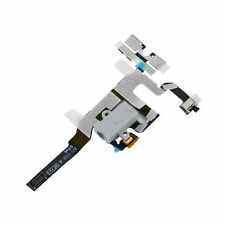 Unbranded/Generic Mobile Phone Flex Cables for iPhone 4s