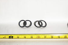(4) Genuine Wilden Teflon/ Vinton O-Ring   02-1300-60-400    P2   Set of four