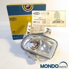 Orig. Marelli Nebelscheinwerfer Li. zum Fiat Grande Punto = LAB752 für 51718163