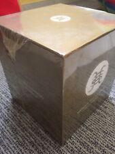 Héroes Del Silencio - Obras Completas Coleccion  Box Set - NUEVA Precintada Reba