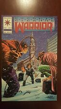 ETERNAL WARRIOR 9 (1992 Series) UNOPENED AND UNREAD NM/M CONDITION!!