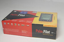 NEW 3Com Palm Pilot Professional