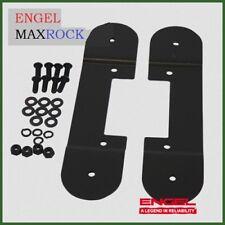 Engel Battery Box Slide Lok Adaptor Kit NEW