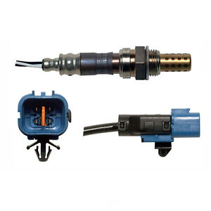 Oxygen Sensor   DENSO   234-4298