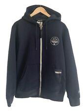 adidas Spezial Rusholme Hoody Jacket Medium Spzl