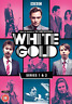 White Gold Bxst DVD NUOVO