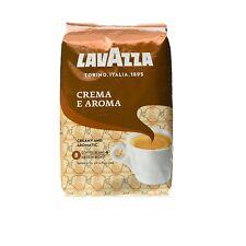 Lavazza Crema e Aroma 1Kg Kaffee ganze Bohne chocolate