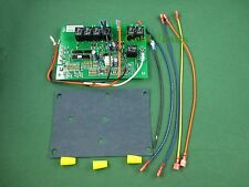 Coleman 6535C3209 RV Air Conditioner PC Circuit Board