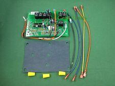 Coleman 6535C3209 RV Air Conditioner PC Circuit Board