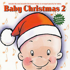 FREE US SHIP. on ANY 2 CDs! ~LikeNew CD Raimond Lap: Lovely Baby Music presents.