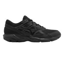 Scarpe da Corsa Mizuno Maximizer Uomo Donna Sneakers Sportive Running Nero Black