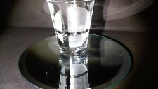 Coin shot glass from Super Smash bros Melee Brawl wii u 3ds switch gift new n64