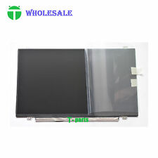 04X5880 N140BGE-EA3 For Lenovo Thinkpad T440 T450 LED LCD Screen Panel 1366*768
