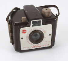 KODAK BROWNIE HOLIDAY, USES 127 FILM/188511