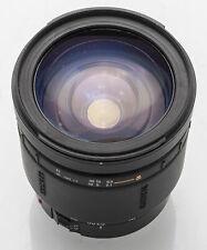 Tamron AF LD Aspherical IF 3.8-5.6 28-200mm 28-200 mm 171D - Canon EOS Digital