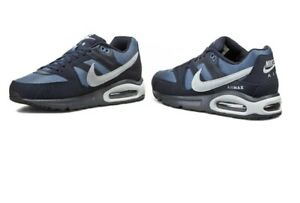 Nike Air Max Command Mens Shoes Trainers 629993-400 Size 7