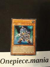 Yu-gi-oh! Card Blocker LCGX-EN044 1st
