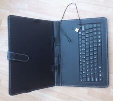 Case with keyboard for Super pad IV