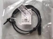 BOSCH0265008049 Rear Abs Sensor FIAT IDEA 1.2 1.4 16v 1.3 1.9JTD Lancia 1.3 1.9