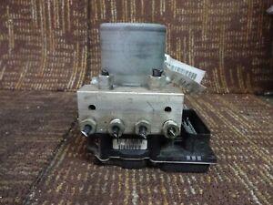 09 10 11 GMC Traverse Acadia ABS Pump Anti Lock Brake Module 25840315 (ML34)