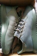 Adidas Originals Tubular Shadow Schuhe Sneaker  Damen Grün Gr. 38 2/3 NEU