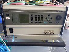 Ametek/Elgar SW1750AE-1 AC Waveform Source 1750VA, SmartWave GPIB Power Supply