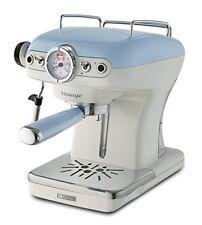 Macchine per caffè espresso a cialde o capsule