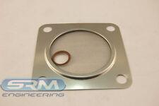 Sump gauze for BSA A7 A10 A50 A65 Stainless steel