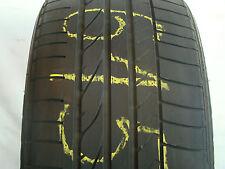 1 x Sommerreifen Bridgestone Potenza  RE 050A II RFT  255/40 R17 94W,RSC, 5,5mm.