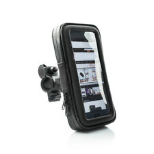 Bike bolso XL para BQ Aquaris x5 plus soporte de bicicleta Haicom Case