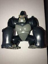 "2009 Gorilla Grodd 5"" Action Figure DC Comics The Flash Batman Brave and Bold"