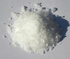 500 grams (1.1 pounds) 99.9% pure potassium iodide crystals, ACS grade