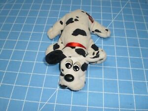 (2)  Pound puppies Dogs