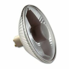ES111 Leuchtmittel, 50W, mit Blendschutz