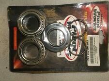 """Pivot Works"" Rear Wheel Bearing Kit for Most Polaris Four Wheelers"