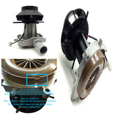 Durable Blower Motor Combustion Air Fan For Car Parking Heater Rapid Warming Up