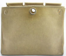 HERMES HERBAG de Rechange Sac replacement bag sac serviette Kelly MODEL 5