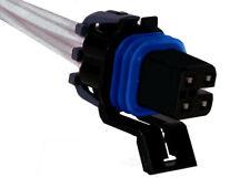 Oxygen Sensor Connector-Wiring Harness Conn ACDelco GM Original Equipment PT2054