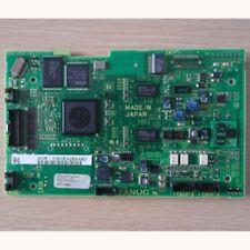 1PC USED FANUC A20B-2200-0610 DHL or EMS 90days Warranty #P725 YL