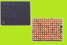 SAMSUNG Galaxy GRAND 2 g7102-pm8226 POWER IC CHIP BGA
