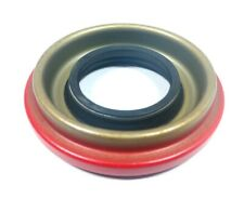 Differential Pinion Seal Parts Master PM5778