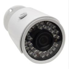 Original Dahua IPC-HFW1120S 1.3MP IR 30M POE IP67 Mini Bullet IP Network Camera